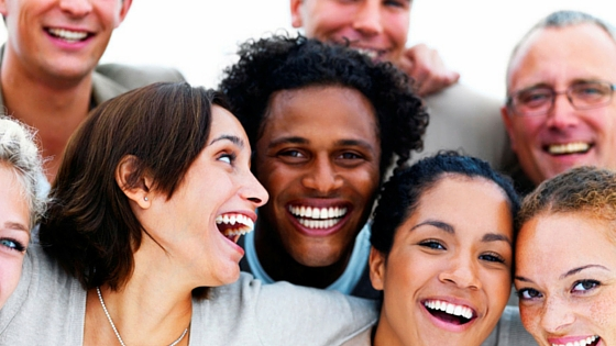 Dental reviews of our leicester dental practice